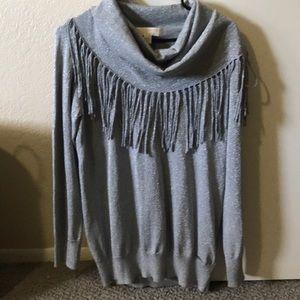 Michael kors sweater/shirt